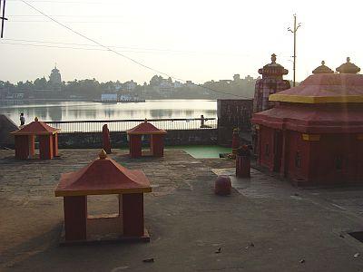 bhupaneshwar-06.jpg